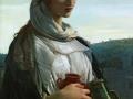 Mary Magdalene, 1859