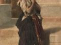 Susanna, 1859